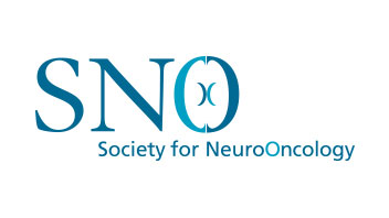 ISNO: Indian Society of Neuro-Oncology